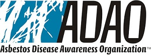 ASBESTOS AWARENESS WEEK TO BEGIN APRIL 1