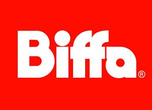 Biffa to Extend 'Safe and Simple' Asbestos Disposal Across UK
