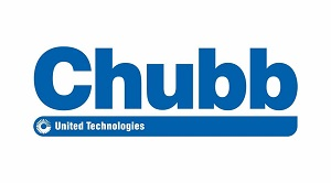 Chubb Systems Awarded New ISO