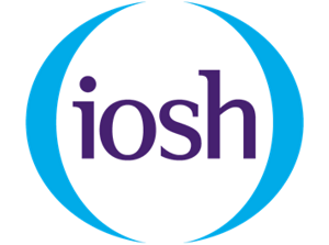 IOSH helps enhance standards in Bulgaria