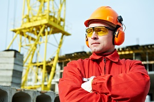 Improper PPE use cost businesses in high-risk environments £79bn