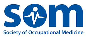 Society of Occupational Medicine
