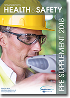 PPE Supplement 2018
