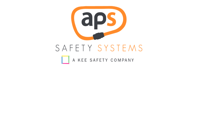 KEE SAFETY INTRODUCES SCOTLAND'S LARGEST FALL PROTECTION COMPANY