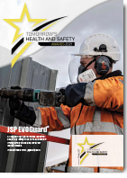 Tomorrow's Health and Safety Awards 2021