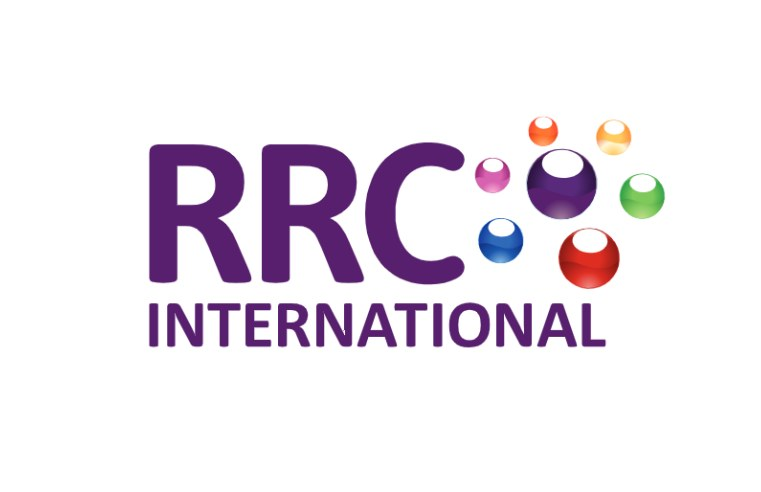 RRC INTERNATIONAL OFFERING ONLINE COURSES