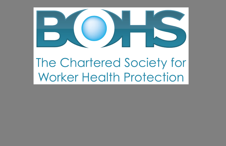 BOHS CONCERN ABOUT REPORTING ON COVID-19 TRANSMISSION