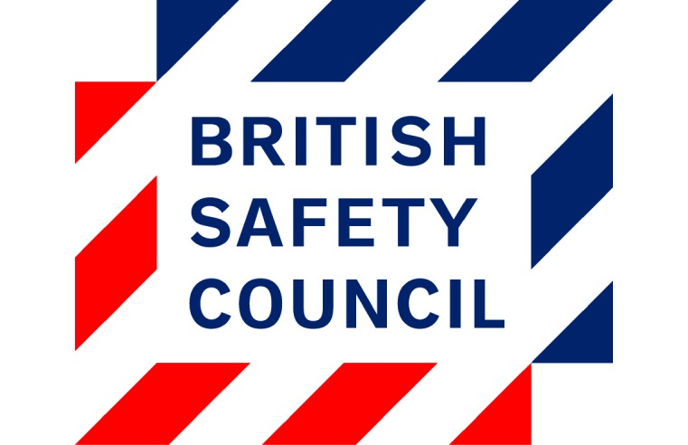 BRITISH SAFETY COUNCIL PLEDGE TO SUPPORT RACIAL JUSTICE AND EQUALITY