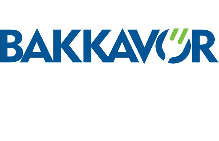 EMPLOYEE TREATMENT AT BAKKAVOR PUTS ESSENTIAL WORKER SAFETY IN THE SPOTLIGHT