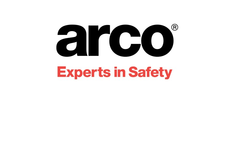 ARCO WELCOMES PARLIAMENTARY REPORT ON RESPIRATORY PROTECTION