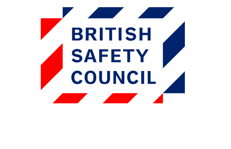 British Safety Council Comment COVID-19 Secure Guidelines