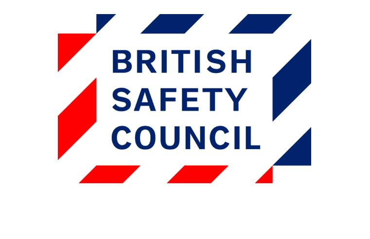 BRITISH SAFETY COUNCIL ANNOUNCES INTERNATIONAL SAFETY AWARDS 2021 WINNERS