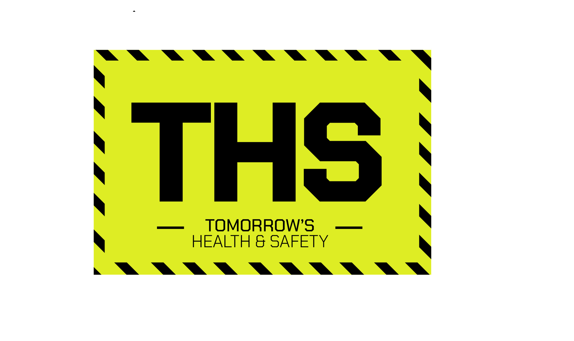 What is Tomorrow's Health & Safety?
