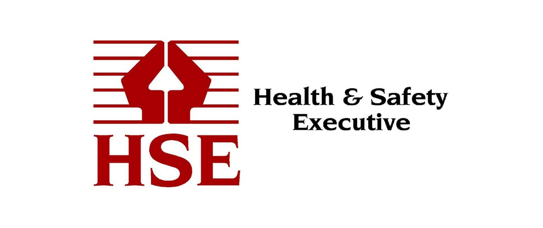 HSE CHECKS DISTRIBUTION BUSINESSES ARE COVID-SECURE