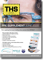 PPE Supplement 2020