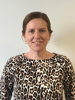Emma Plant has been appointed as Health & Safety Manager