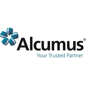 Alcumus makes two awards shortlists