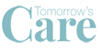 Tomorrow's Care