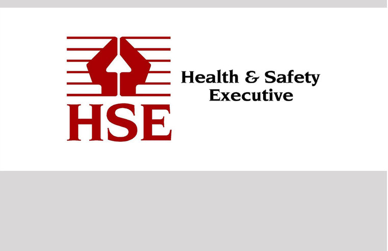 HSE RELEASES ANNUAL INJURY AND ILL-HEALTH STATISTICS FOR GREAT BRITAIN
