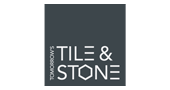 Tomorrow's Tile & Stone