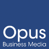 Opus Business Media